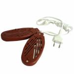 электросушилка для обуви ЭСО 9/220