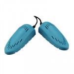 электросушилка для обуви Irit IR-3707
