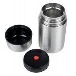 Biostal NT-750 0.75 л термос в чехле суповой