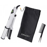 мультистайлер Galaxy GL 4605