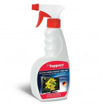 Topperr 3001 средство для ухода за TFT/LED/LCD мониторами