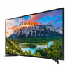 Samsung UE-32N5000AUX телевизор