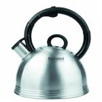 Rondell RDS-237 чайник со свистком
