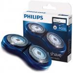 бритвенные головки Philips RQ32/20