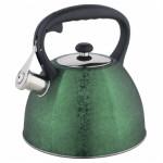 Zeidan Z-4215 чайник со свистком