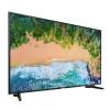 Samsung UE-55NU7090UX UHD Smart телевизор