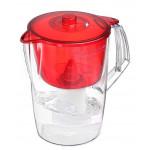 Барьер Норма рубин фильтр-кувшин для очистки воды