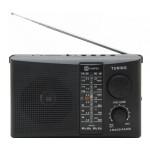 Harper HDRS-288 радиоприемник