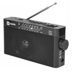 Harper HDRS-377 радиоприемник