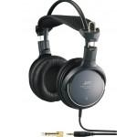 JVC HA-RX700-E наушники