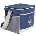 Tesler TCB-1422 термоэлектрическая сумка-холодильник