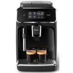 кофемашина Philips EP 2021/40
