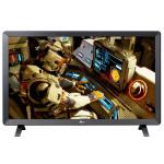 LG 24TL520V-PZ телевизор