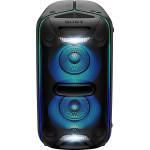 Sony GTK-XB72 музыкальный центр