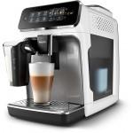 кофемашина Philips EP 3243/70