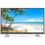 Artel UA43H1400 Smart телевизор