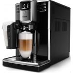 кофемашина Philips EP 5030/10