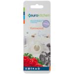 Euro Kitchen LKW004 втулка шнека для Kenwood