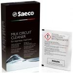 Philips-Saeco CA6705/00 средство для очистки молочной системы кофемашины