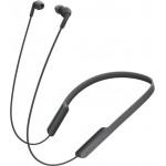Sony MDR-XB70BT Bluetooth стереогарнитура