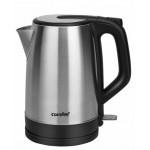 чайник Comfee CF-KT7020