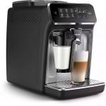 кофемашина Philips EP 3246/70