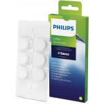 Philips-Saeco CA6704/10 таблетки для кофемашин