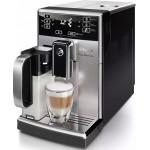 кофемашина Philips HD 8928/09