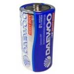 Daewoo R14 батарейка 1 штука