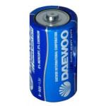 Daewoo R20 батарейка 1 штука