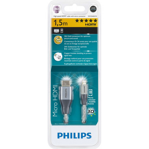Philips SWV3445/10