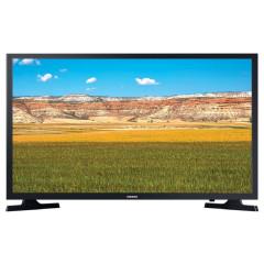 Samsung UE-32T4500AUX Smart телевизор