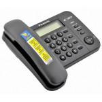 Panasonic KX-TS2352 RU-B телефон