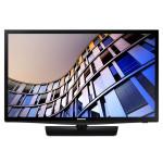 Samsung UE-28N4500AUX Smart телевизор