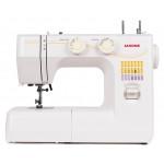 Janome 1143 швейная машина