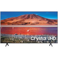 Samsung UE-55TU7100UX UHD Smart телевизор