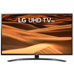 LG 55UM7450PLA UHD Smart телевизор