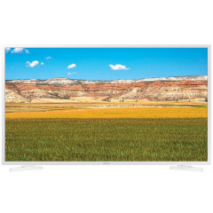Samsung UE-32T4510AUX Smart телевизор