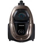 Samsung VC18M31D9HD пылесос с контейнером для пыли