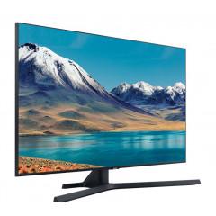 Samsung UE-43TU8500UX UHD Smart телевизор