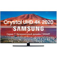 Samsung UE-50TU7500UX UHD Smart телевизор
