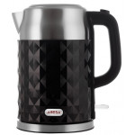 чайник Aresa AR-3449