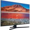 Samsung UE-65TU7500UXRU UHD Smart телевизор