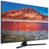 Samsung UE-43TU7500UX UHD Smart телевизор