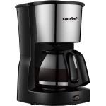 кофеварка Comfee CF-CM2501
