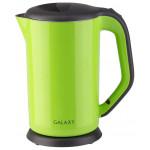 чайник Galaxy GL-0318 зеленый