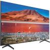 Samsung UE-50TU7100UX UHD Smart телевизор