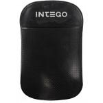 Intego AX-0120 коврик для телефона