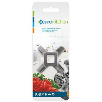 Euro Kitchen KNG-07 нож для мясорубки