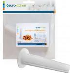 Euro Kitchen LV016 насадка для набивки колбас